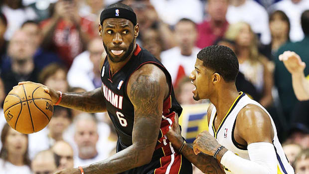 lebron-james-post-up-miami-heat-indiana-pacers-eastern-conference-finals-2013-nba-playoffs.jpg