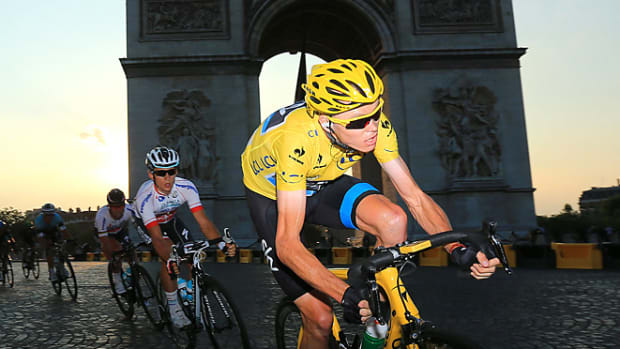 130721155548-chris-froome-wins-tour-de-france-single-image-cut.jpg