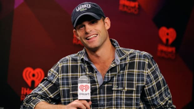 130522001202-andy-roddick-host-fox-sports-live-single-image-cut.jpg