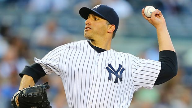 130517190033-andy-pettitte-single-image-cut.jpg