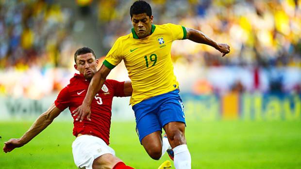 130602180931-brazil-england-friendly-single-image-cut.jpg