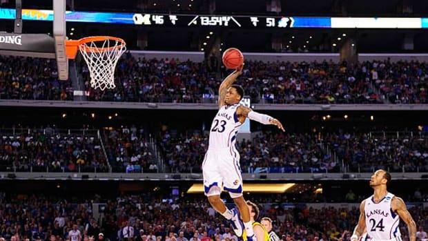 ben-mclemore-dunk.jpg