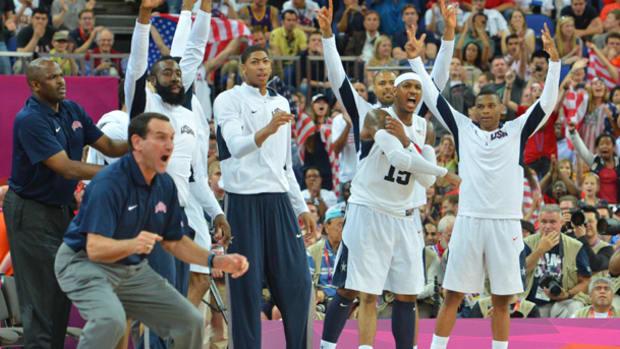 mike-krzyzewski-usa-basketball-coach.jpg