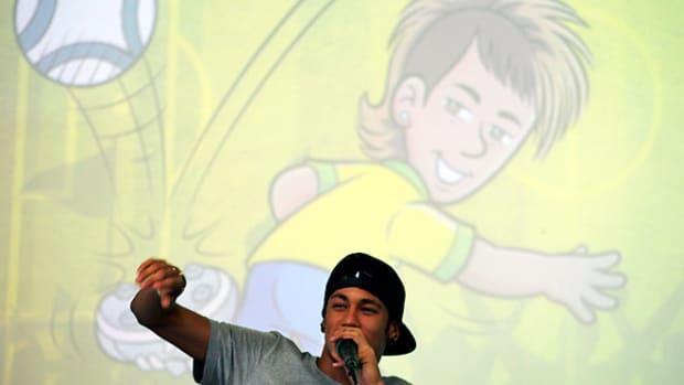 130419003231-neymar-cartoon-single-image-cut.jpg