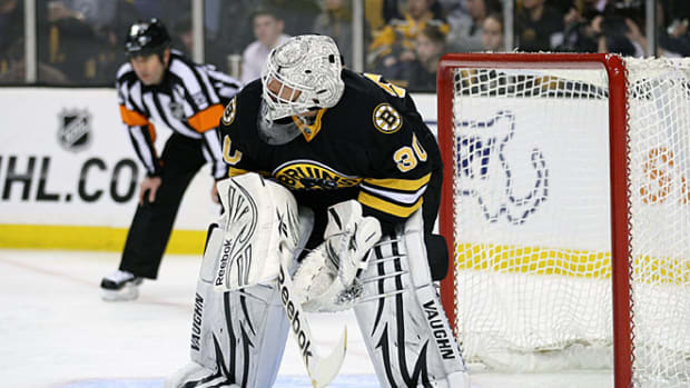 130115154912-tuukka-rask-single-image-cut.jpg
