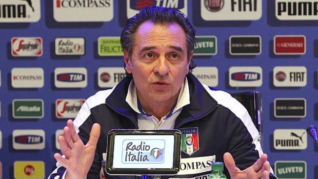 130320165453-cesare-prandelli-single-image-cut.jpg