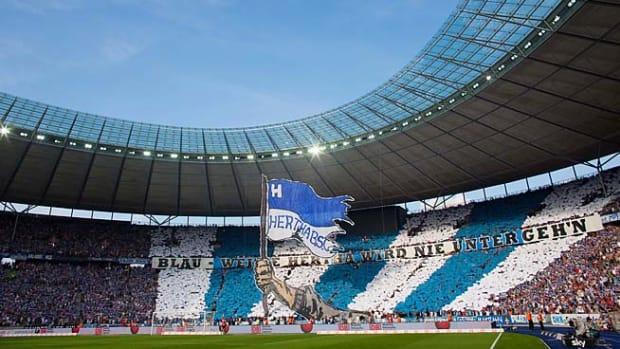 130523165731-berlin-olympic-stadium-soccer-single-image-cut.jpg