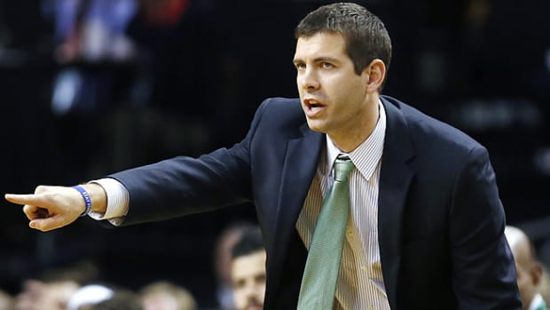 131101231154-brad-stevens2-single-image-cut.jpg