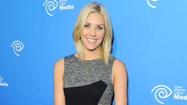 130728213327-charissathompson-single-image-cut.jpg
