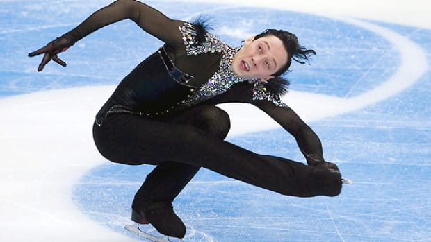 130917174343-johnny-weir-out-sochi-olympics-figure-skating-single-image-cut.jpg