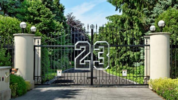 michael-jordan-mansion-1.jpg