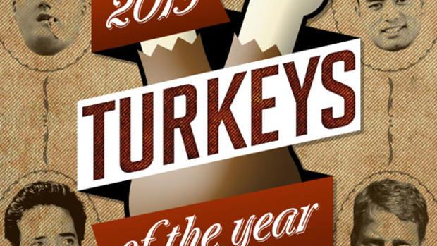 turkeys_600.jpg