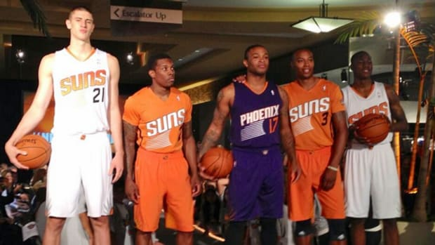 new-phoenix-suns-jerseys.jpg