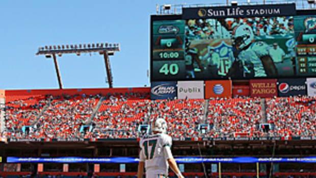130211141206-sun-life-stadium-single-image-cut.jpg