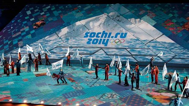 130729164257-sochi-olympics-single-image-cut.jpg
