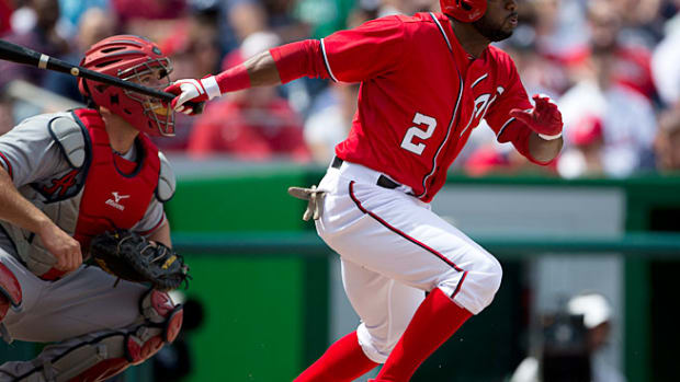 130417175443-denard-span-ap2-single-image-cut.jpg