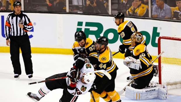 130621145455-bickell-bruins-single-image-cut.jpg
