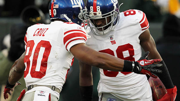 victor-cruz-contract-hakeem-nicks-new-york-giants.jpg