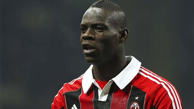 130225173434-mario-balotelli-single-image-cut.jpg