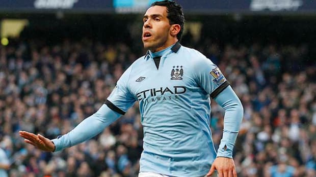 130313152655-carlos-tevez-single-image-cut.jpg