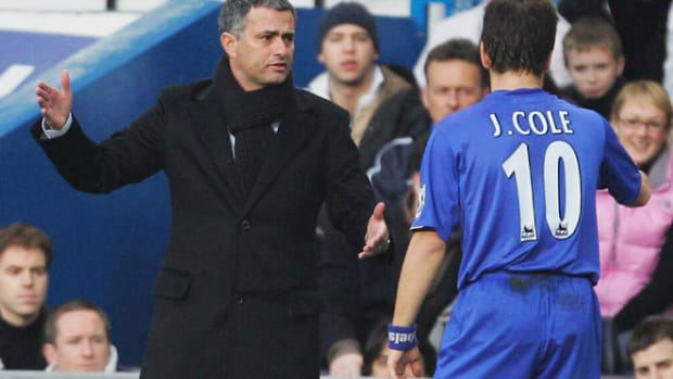 130308123314-jose-mourinho-chelsea-single-image-cut.jpg