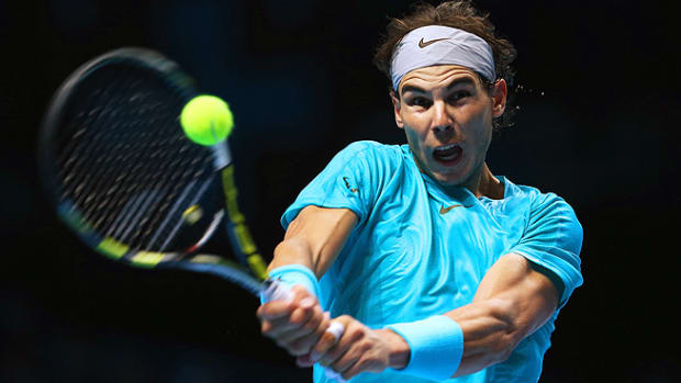 131106181318-rafael-nadal-3-single-image-cut.jpg