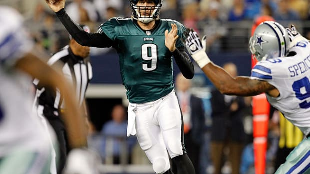 131017105902-nfl-picks-week-7-philadelphia-eagles-dallas-cowboys-single-image-cut.jpg
