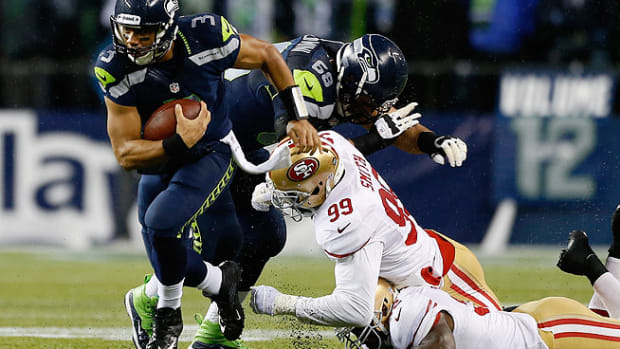 130912115210-nfl-picks-week-2-seattle-seahawks-san-francisco-49ers-single-image-cut.jpg