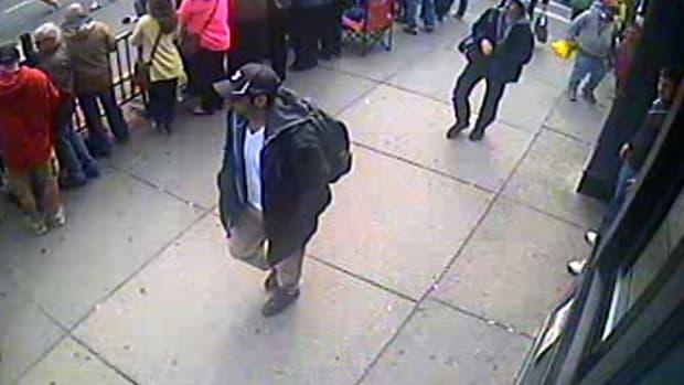 130418202115-boston-bombings-suspects-single-image-cut.jpg