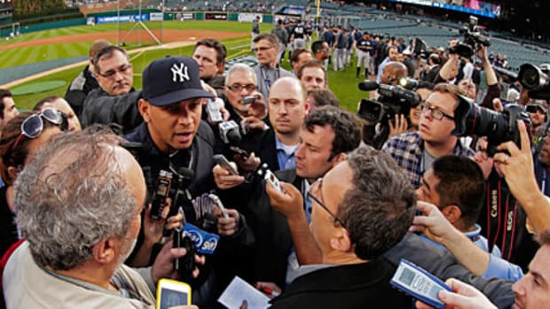 130129095139-alex-rodriguez-ap2-single-image-cut.jpg