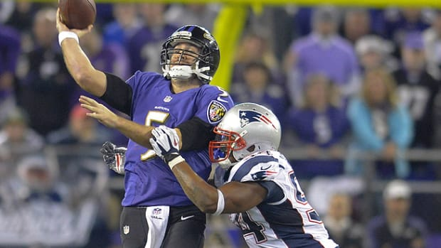 131222225757-baltimore-ravens-afc-wild-card-new-england-patriots-single-image-cut.jpg