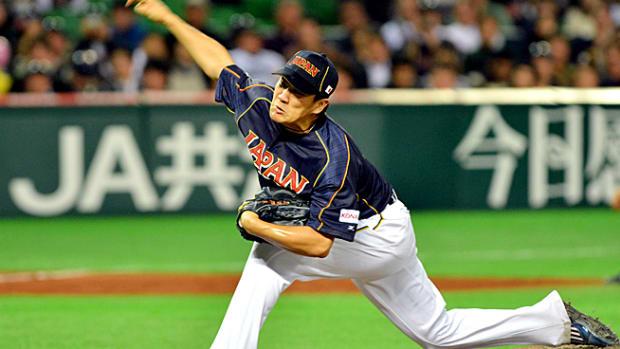 131227132627-masahiro-tanaka-1-single-image-cut.jpg