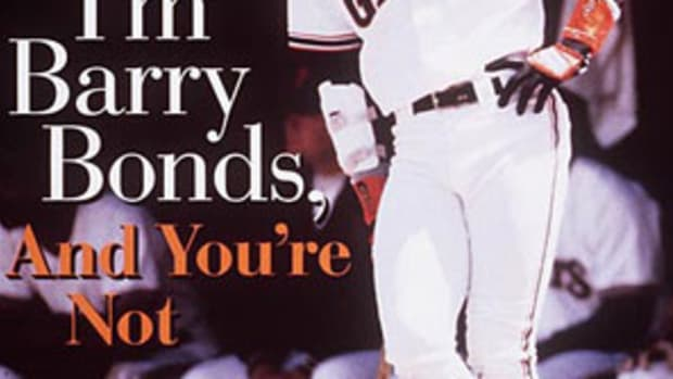 barry-bonds-cover2.jpg