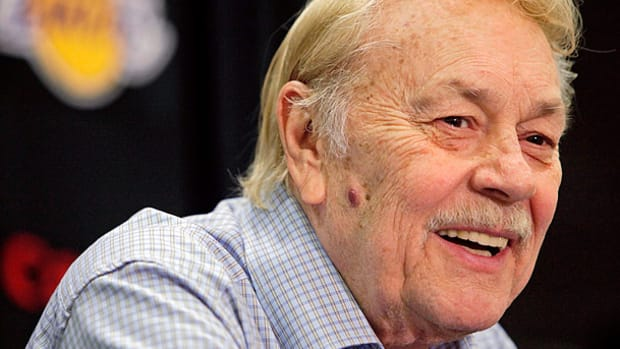 jerry-buss-los-angeles-lakers.jpg