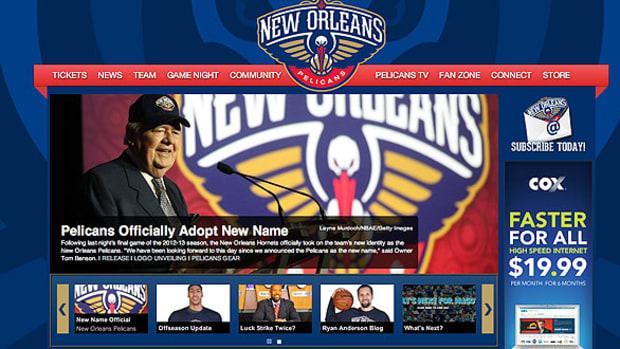 pelicans-site.jpg