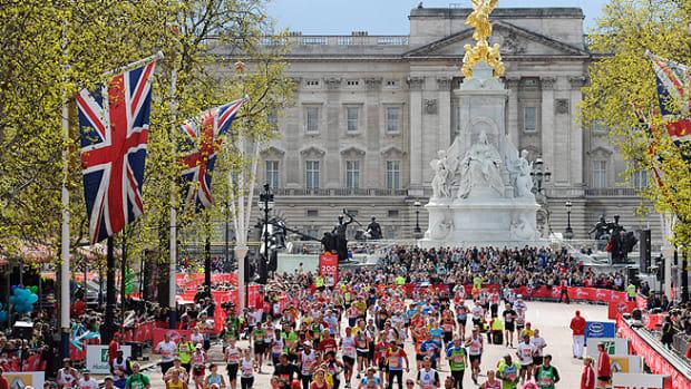 130418112718-london-marathon-2-single-image-cut.jpg