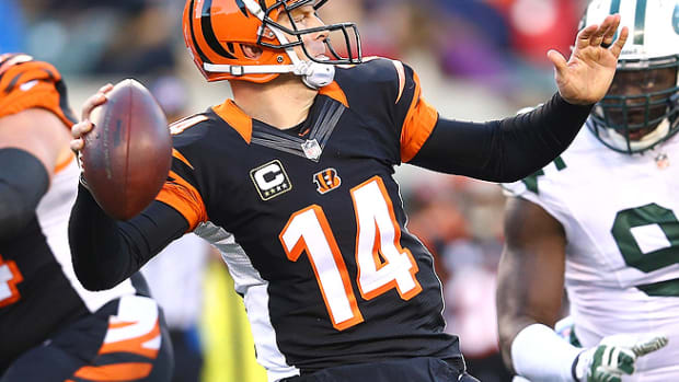 131028132942-andy-dalton-1-single-image-cut.jpg