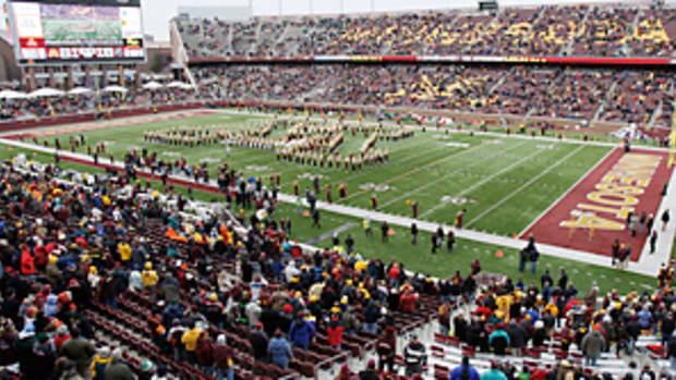 130215141937-stadium-single-image-cut.jpg