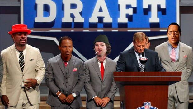 qb_culture_draft_header600.jpg