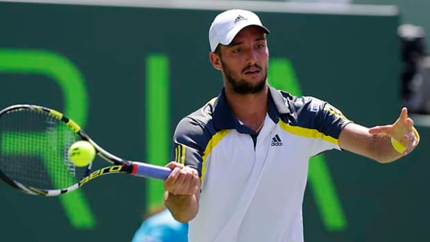 130422162823-viktor-troicki-single-image-cut.jpg