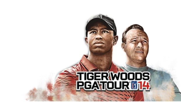 tiger-feature-buynow-athlete.png