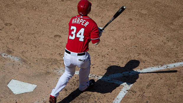 bryce-harper-ap-hnr2.jpg