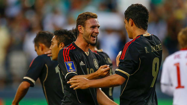 130712010210-mexico-canada-gold-cup-single-image-cut.jpg