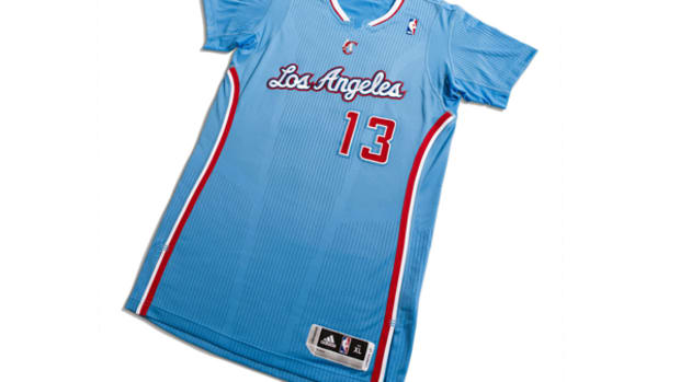 los-angeles-clippers-blue-sleeved-jersey.jpg