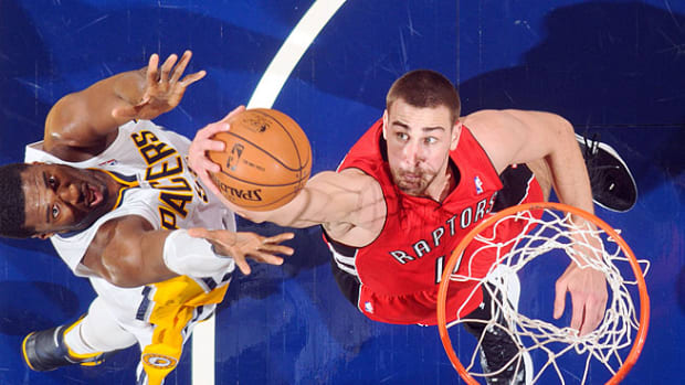 131017144549-jonas-valanciunas-single-image-cut.jpg