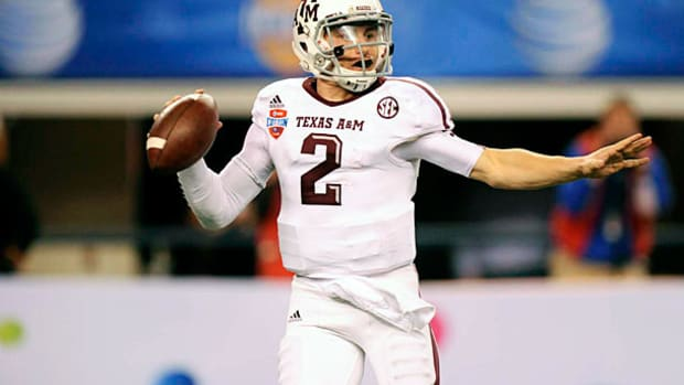 johnny-manziel-campus-union.jpg