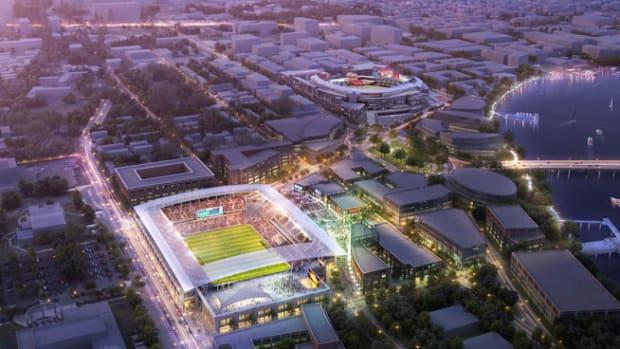 130724195809-stadium-aerialwide-single-image-cut.jpg