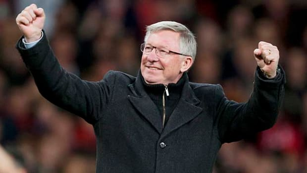 130508122939-sir-alex-ferguson-single-image-cut.jpg