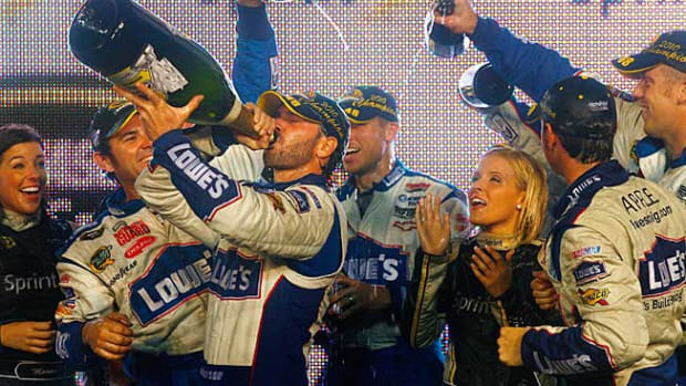 131113102543-jimmie-johnson-single-image-cut.jpg