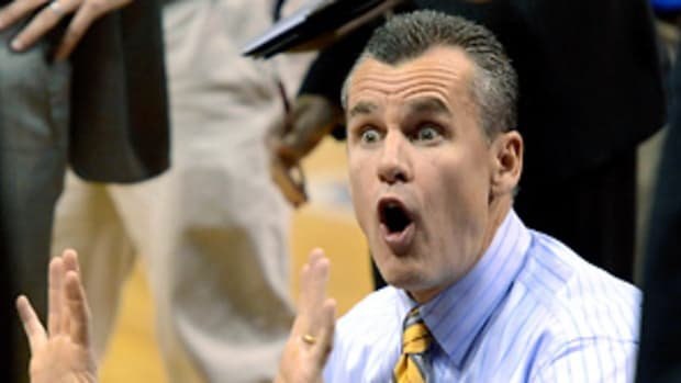 130107191237-billy-donovan-p1-single-image-cut.jpg